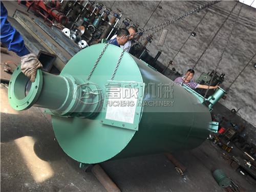 广东11选5app提升泵发货