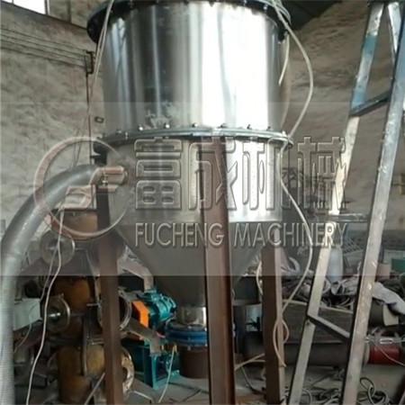 xpjfuya吸送泵设备